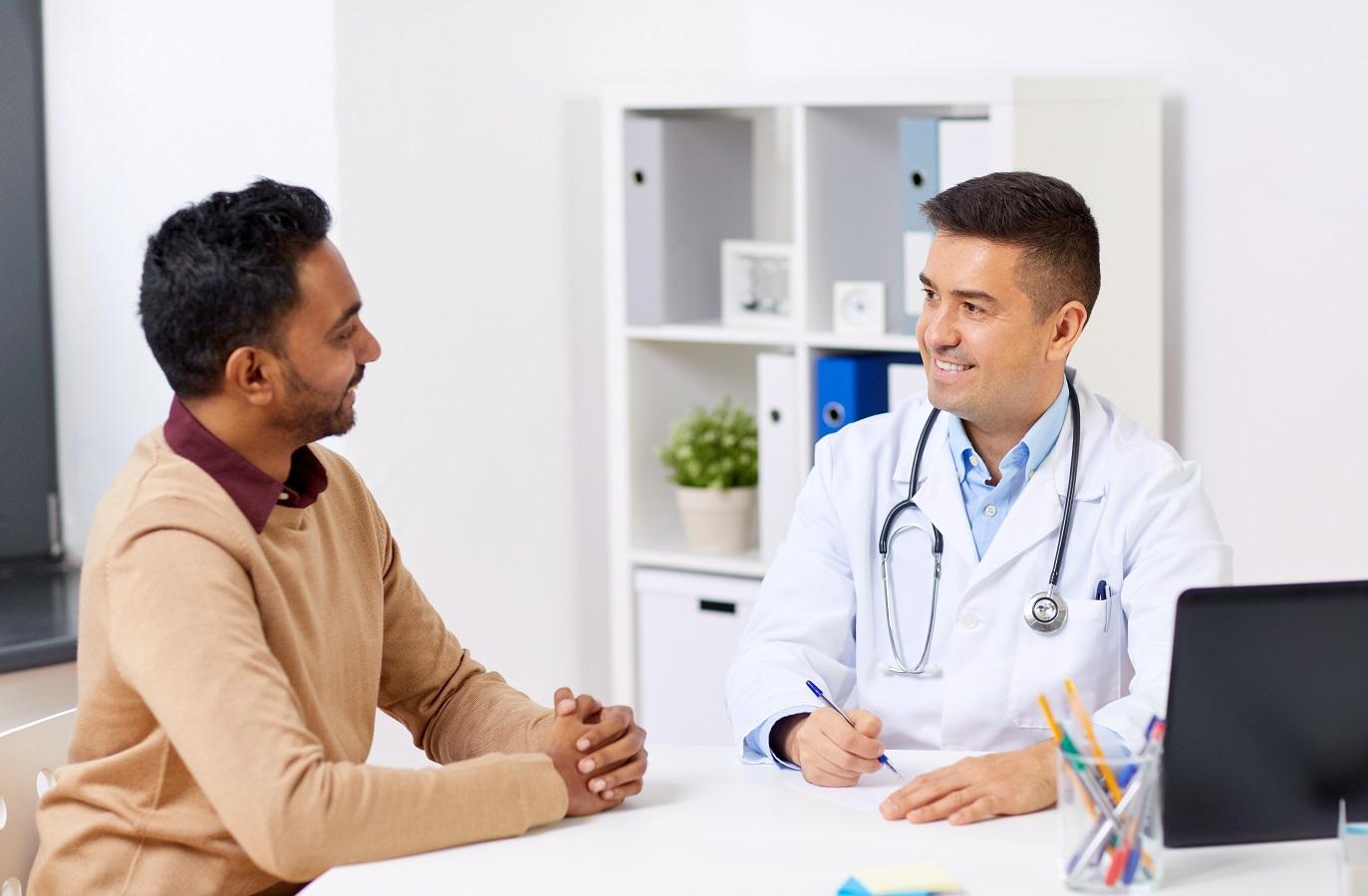 Kauvery Hospital's Medical Miracle